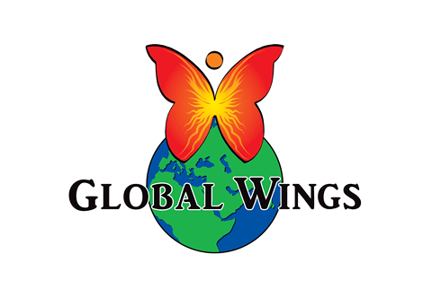 Global Wings